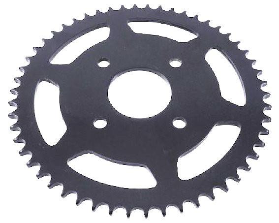 Kettenrad Ritzel 54 Zähne für Yamaha TZR 50