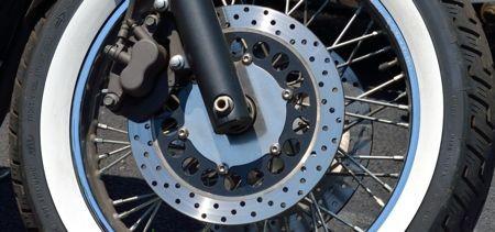 NEU* Bremsbacken Bremsbeläge mit Feder für Hercules M Prima 2 3 4 5 Belag Bremse