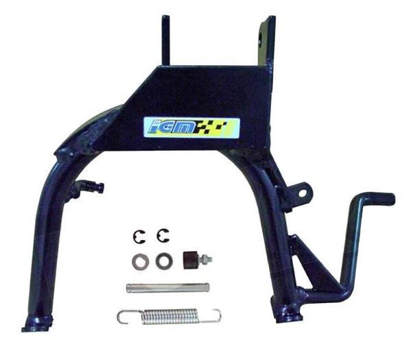 Hauptständer Mittelständer Ständer - Yamaha BW'S NG 2000 12 Zoll