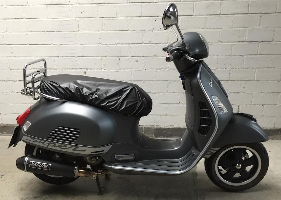sitzb nke zubeh r moto deluxe ersatzteile f r roller motorrad mofa moped mokick. Black Bedroom Furniture Sets. Home Design Ideas
