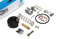 15mm Bing Vergaser Reparatursatz Zündapp Kreidler Hercules Puch Maxi Mofa Mokick