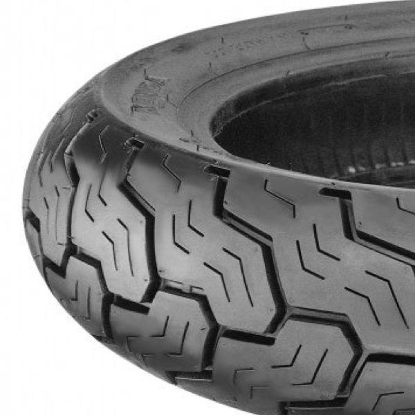 Reifen KENDA 110/80-17 K430 4PR 57S TL DOT 1304