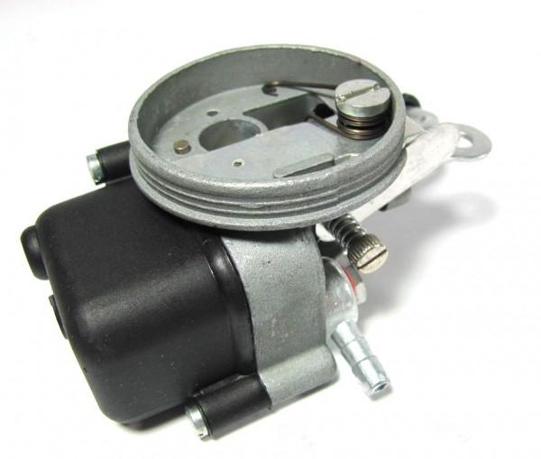 12mm Tuning Vergaser für Piaggio Vespa Ciao Mofa
