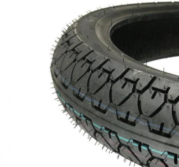 Reifen Kenda K425 90/80-16 52J Rollerreifen Scooter Roller