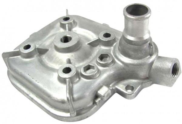 Ersatz Zylinderkopf 50ccm - Peugeot Speedfight 3 LC, Ludix Blaster LC, Ludix LC, Ludix 2 LC, Jetforc