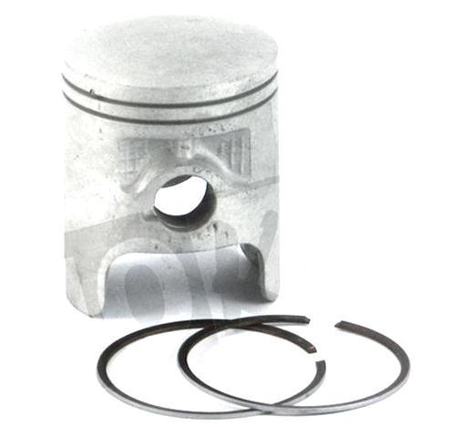 Kolben & Kolbenringe für Peugeot Speedfight 100 (50,6mm)