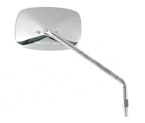Spiegel rechts für Aprilia Scarabeo 125 150 200