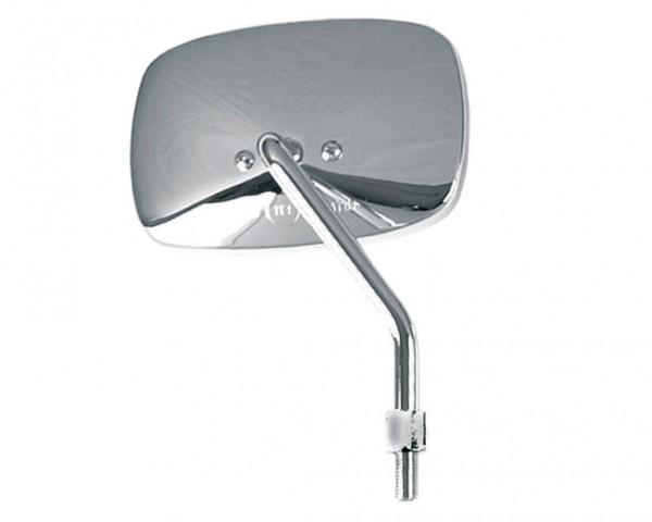 Spiegel rechts für Aprilia Habana Mojito Custom 50 125 150