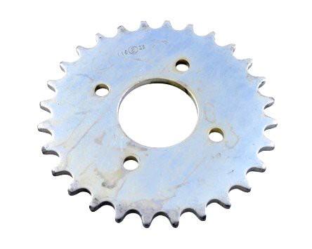 Kettenrad Ritzel 28 Zähne für Beta Cyclo