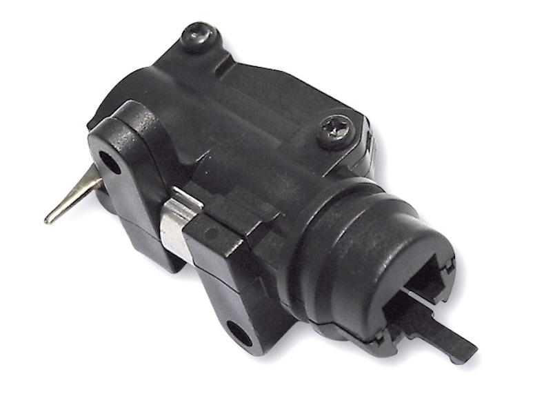 Haubend/ämpfer vorne Motorhaube Motorhaubend/ämpfer STARK SKGBN-0950054 Gasfeder