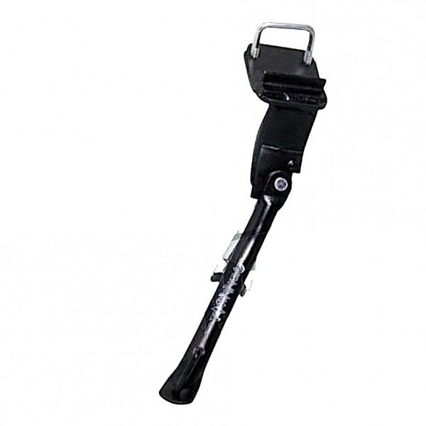 Seitenständer Ständer für Yamaha Aerox & MBK Nitro ab 2013 schwarz