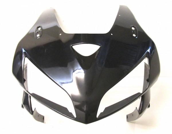 Front Verkleidung Maske Kanzel Honda CBR 600 RR PC37 2005-2006