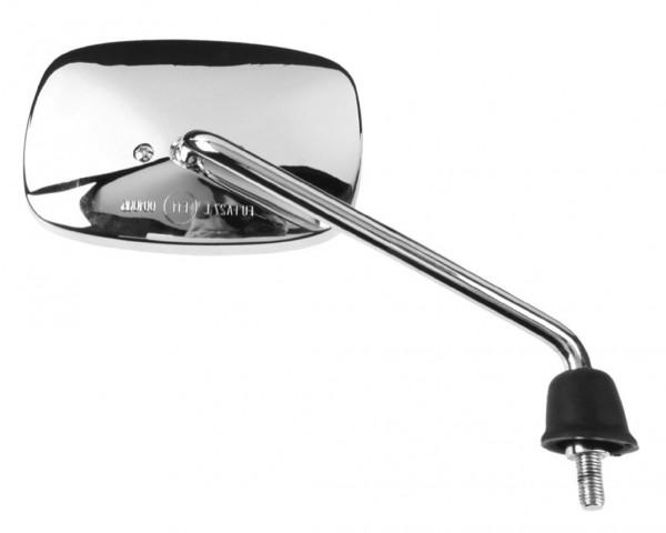 Spiegel rechts für Vespa S 50 125 150 S50 S125 S150 2T 4T (M8, 07-)