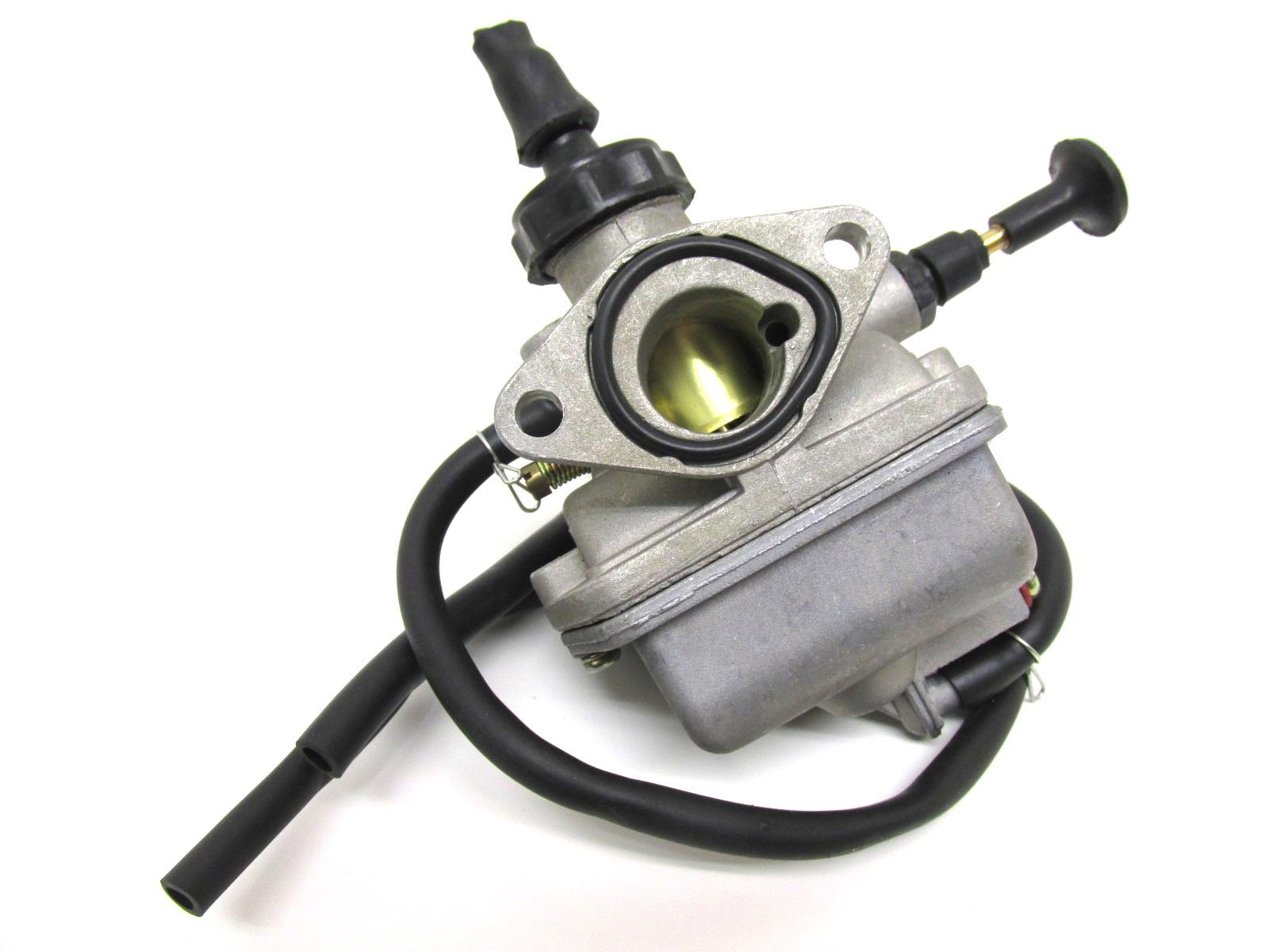 BB386 24mm Bottom Bracket Shell Press Fit Bottom Brackets for SHIMANO 24mm V5R2