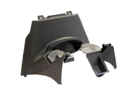 Helmfach Innenraum Abdeckung Verkleidung - Yamaha Aerox MBK Nitro 50