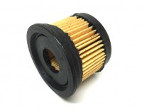 Luftfilter Luftfiltereinsatz für Saxonette Spartamet, Hercules Sachs