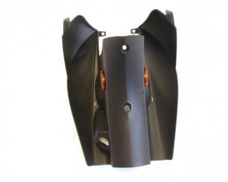 Beinschild Innenraum Verkleidung - Peugeot Ludix