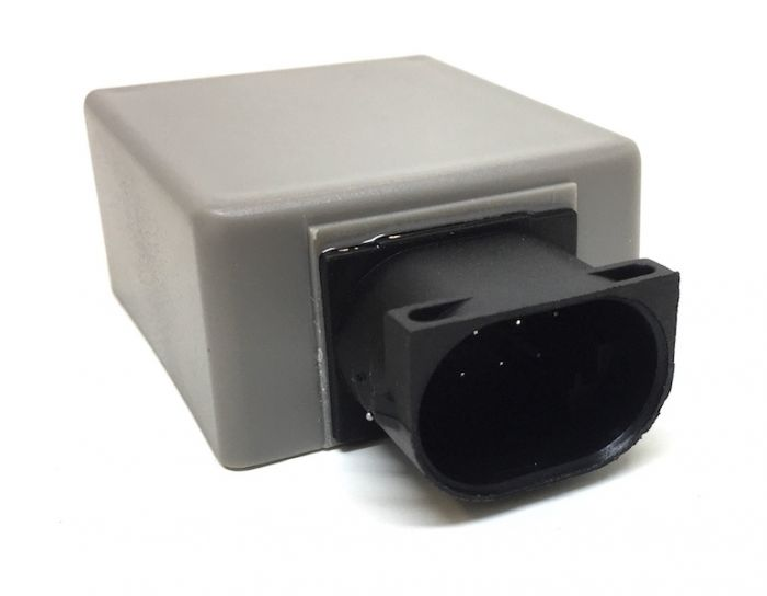 peugeot speedfight 2 lpumpe kaufen motorrad bild idee. Black Bedroom Furniture Sets. Home Design Ideas